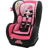 siège auto bébé groupe 0 1 sièges auto bébé groupe 0 à 0 1 pas cher à prix auchan