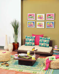 home decor best indian style home decor interior design ideas