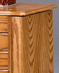 western jewelry armoire thelayer me page 3 jewelry armoire that locks jewellery armoire