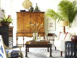 tropical bedroom decorating ideas caribbean bedroom decor simple tropical bedroom decor ideas