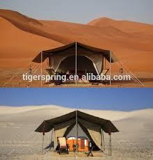 desert tent uv resistance canvas desert house safari tent buy desert tent