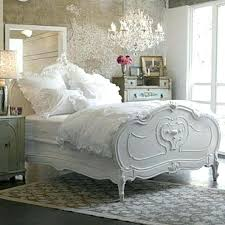 country bedroom sets for sale french bedroom sets french bedroom furniture french country