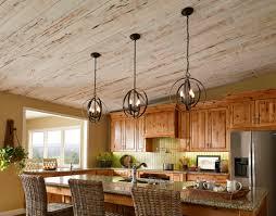Progress Lighting Pendant 3 Ways To Beautifully Illuminate Your Kitchen Workspaces