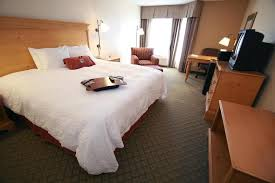 Comfort Suites In Duluth Ga Hampton Inn Gwinnett Duluth Ga Booking Com