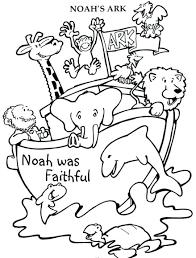 96 Mesmerizing Zacchaeus Coloring Sheet Page Pdf Zacchaeus Zacchaeus Coloring Page