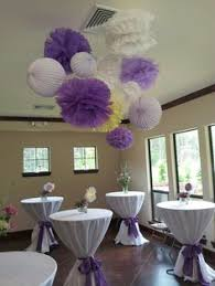 lavender baby shower decorations purple baby shower decorations creative ideas to help you