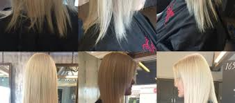 hair extensions az great lengths hair extensions tabu hair salon in scottsdale