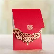 Indian Wedding Cards Usa Elegant Indian Wedding Invitations Wedding Invitation Sample