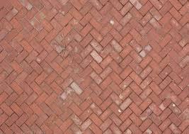 Tile Floor Texture Unique Tile Floor Texture Floor Tile Texture Floor