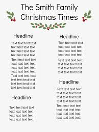 tips for sending the best christmas letter ever cover letter example