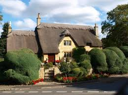 Cotswolds Cottages For Rent 10 best chipping campden cottages self catering with photos