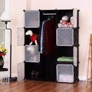 clothes storage cabinets with doors wardrobe cabinets