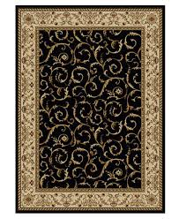 black friday area rug sale rug sets rugs macy u0027s