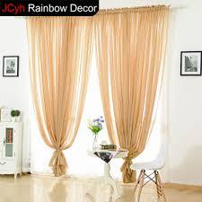 Kitchen Curtains by Online Get Cheap Green Kitchen Curtains Aliexpress Com Alibaba