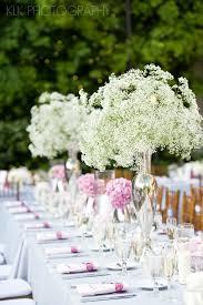 Silver Vases Wedding Centerpieces 371 Best Mom U0027s Birthday Party Ideas Images On Pinterest Wedding