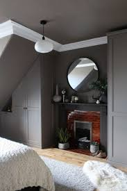 best 25 sloped ceiling bedroom ideas on pinterest slanted