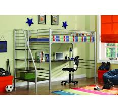 bunk bed with stairs factory bunk beds
