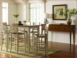 Dining Room Furniture Brands by Fine Dining Room Furniture Manufacturers New Fine Dining Room