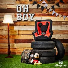 interior design view car themed baby shower decorations