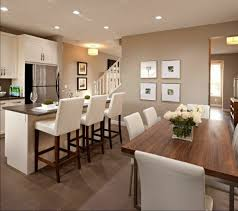 wandfarbe wohnzimmer modern wandfarbe latte macchiato der modern kaffeegeschmack archzine net