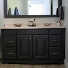 bathroom cabinets painting ideas bathroom cabinet paint color ideas icons4coffee com