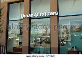 Urban Outfitter Covent Garden - urban outfitters fashion store in earlham street seven dials