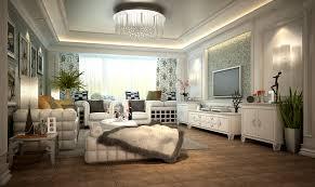 Interior Livingroom Living Room Interior Livingroom Decoration Modern Luxury