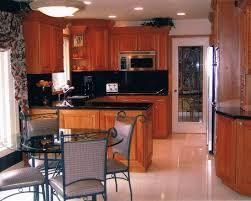 cuisine couleur orange ophrey com meuble cuisine couleur orange prélèvement d