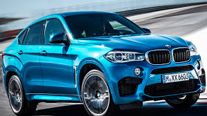 new 2018 bmw x6 price 2018 bmw x6 concept specs 2018 bmw x6 review exterior and price
