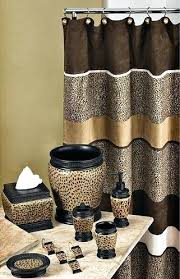 Animal Print Bathroom Ideas Leopard Print Bedroom Accessories Kinogo Filmy Club