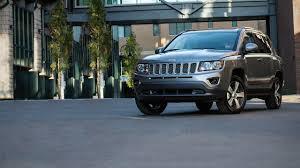 burgundy jeep compass 2017 jeep wrangler a masculin suv car