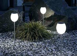 Outdoor Solar Landscape Lights Best Of Outdoor Solar Lights For Decks For Image Of Solar Lights