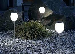 Outdoor Solar Landscape Lights Best Of Outdoor Solar Lights For Decks For Image Of Solar Lights