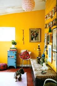 Yellow Room Decor Light Yellow Bedroom Photo 1 Of 7 Best Ideas About Pale Yellow