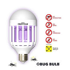light bulb that doesn t attract bugs sealants waterproofing coating tools more cmi serving the