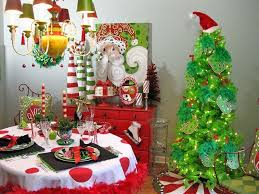 22 best ideas for our whoville images on
