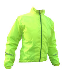 lightweight bike jacket ladies lightweight cycle jacket with zip off sleeves