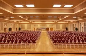 u0027n stuff venues tampa wedding venues u0027n stuff catering
