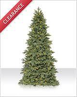 slim u0026 pencil artificial christmas trees christmas tree market