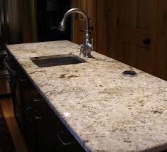 kitchen island electrical outlets pop up electrical outlets for kitchen islands trendy popup