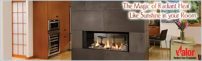 Fireplace And Patio Shop Ottawa Patio Furniture Outdoor Kitchens Fireplaces Napoleon Bbq