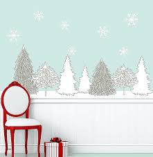 Decals For Walls Nursery Nursery Tree Wall Decal Unique Stripes Wall Decals Baby Wall