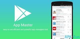 file master apk app master apk 5 7 4 app master apk apk4fun