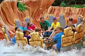 Map Of Universal Studios Florida by Universal U0027s Islands Of Adventure Theme Park At Universal Orlando