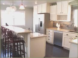 Kitchen Cabinet Specifications Kitchen Kraftmaid Kitchen Cabinet Sizes Kitchens