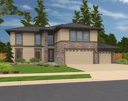 7000 sq ft house 100 7000 sq ft house 1000 sq ft house plans home planning
