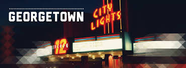 city lights theatre georgetown tx city lights georgetown georgetown texas facebook
