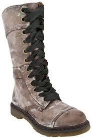 motorcycle booties 80 best boots images on pinterest cowboy boot women u0027s boots and