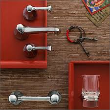 Jado Kitchen Faucet Jado Victorian Kitchen Faucet Jado Victorian Kitchen Faucet With