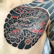 honda tattoos freaks tattoo okinawa home facebook
